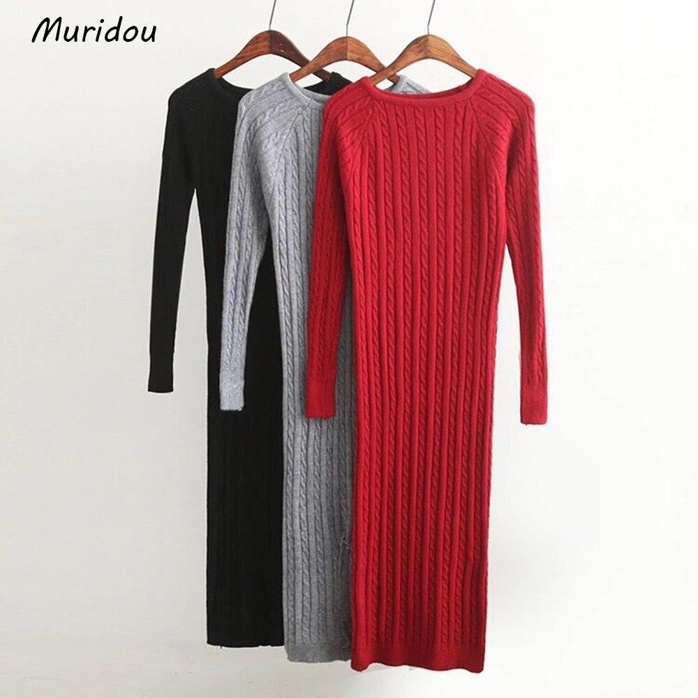muridou-twist-women-long-sweater-dress-spring-sexy-slim-bodycon-dresses-elastic-skinny-split-dress-brief-knitted-dress-vestidou