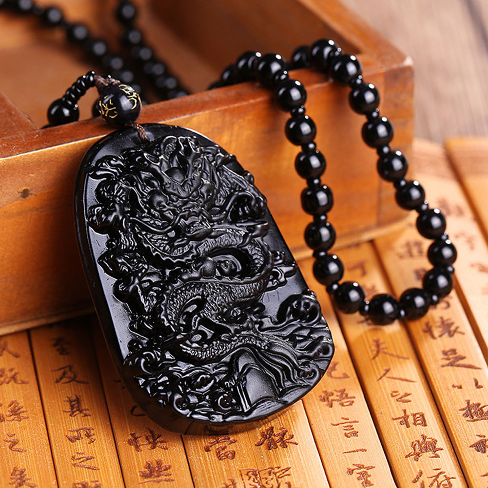 Aliexpress.com : Buy Cute Vogue Accessories Fashion Style Trendy Newest Best Amulet Classical