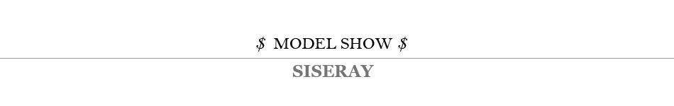 Hot Sale High Waist Leopard Midi Skirt Female Hidden Elasticized Waistband Silk Satin Skirts Slip Style Animal Print Skirt Women 3