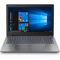 Портативный компьютер 15 ''-LENOVO IDEAPAD 330-AMD A4-9125/ram 4 Жесткий ГБ/500 Гб HDD/Windows 10 Домашняя клавиатура-Spainish