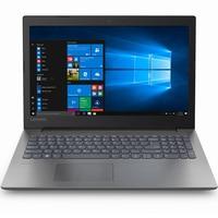 COMPUTER PORTABLE 15 '' LENOVO IDEAPAD 330 AMD A4 9125/RAM 4 hard GB/500 GB HDD/Windows 10 home KEYBOARD Spainish