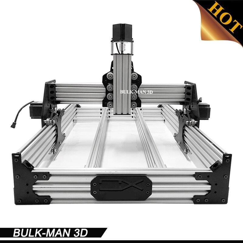 best top 10 desktop cnc milling machine kit ideas and get