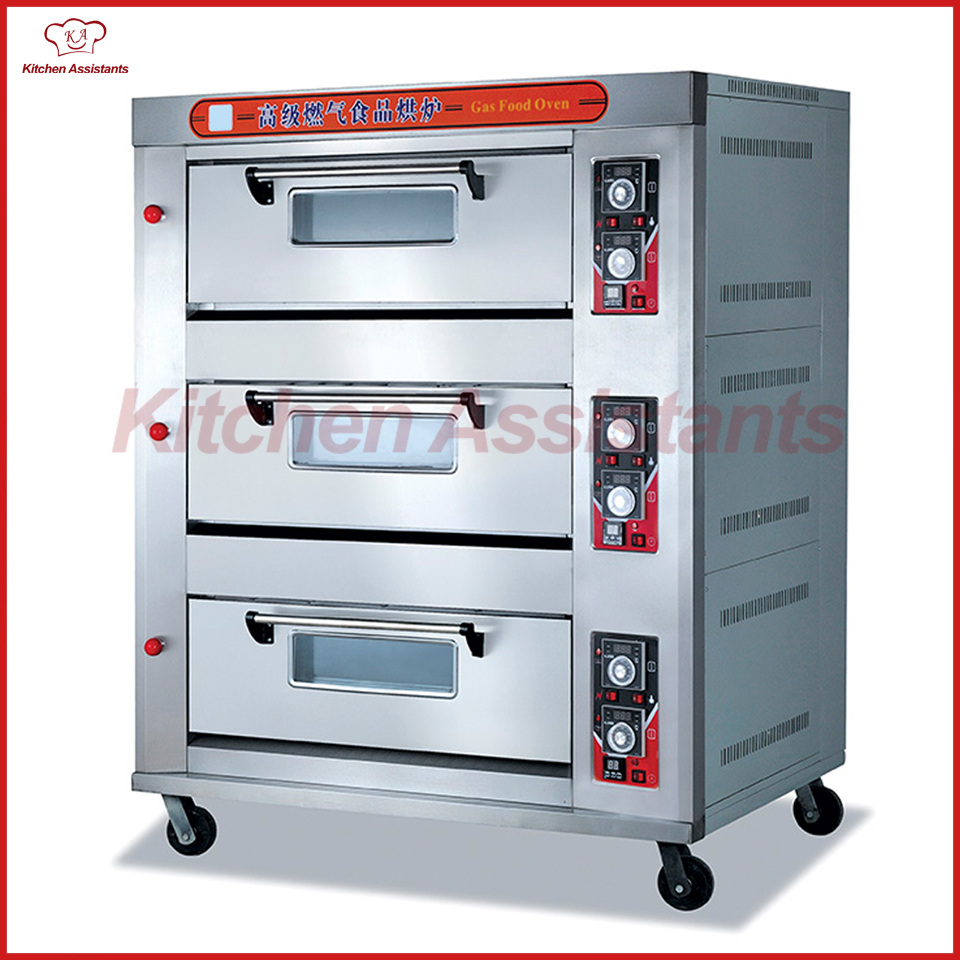 Buy bakery equipment and get free shipping on AliExpress.com