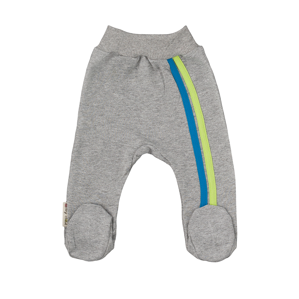 цены Romper Lucky Child for boys 1-4Mf (Sport) Children clothes kids clothes newborns made in russia