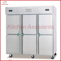DF904 Counter Top Electric Fryer With 2 Tank 2 Basket