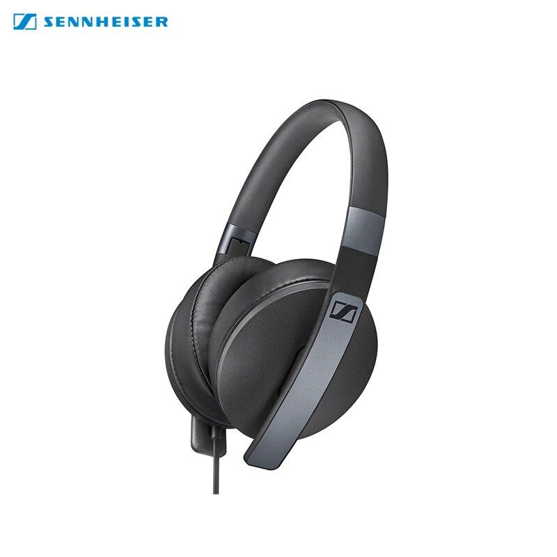 Headphones Sennheiser HD 4.20s over-ear headphone