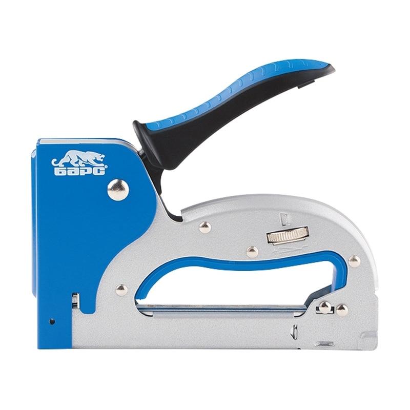 Hand tacker Bars 40003 original second hand for hp1010 1010 formatter board q2465 60001 laserjet printer parts on sale
