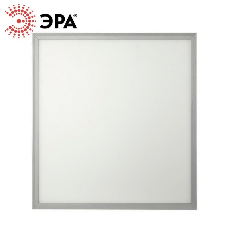 Painel de LED Praça escritório 40 W Armstrong 595x595x8mm Design Ultra fino 230 V CONDUZIU o Painel iluminação interior luz luz do escritório