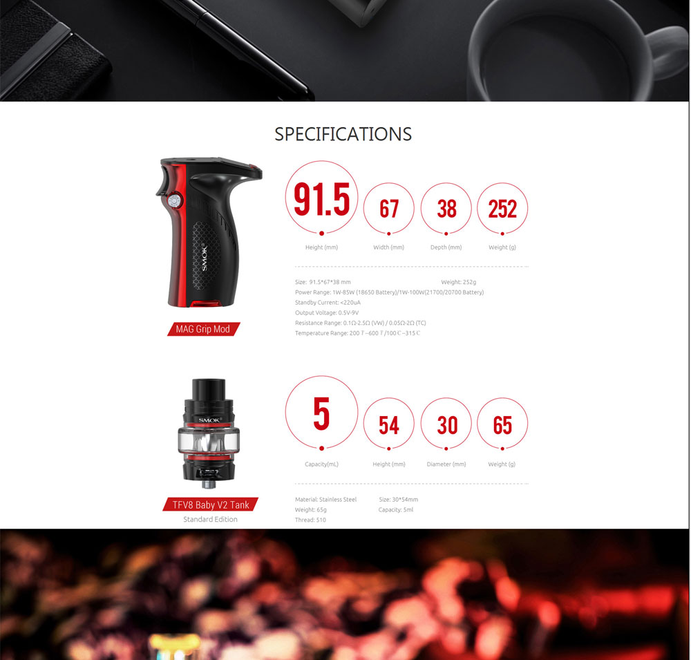 Mag-Grip-Kit---SMOK®-Innovation-keeps-changing-the_04