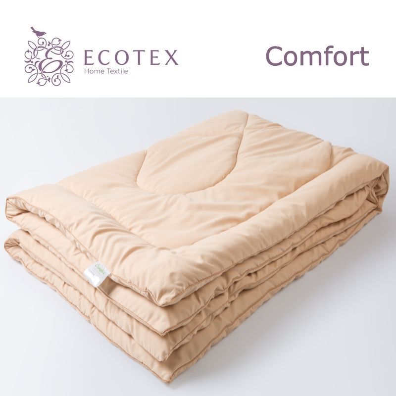 Blanket Lamb-Comfort collection Premium. Production company Ecotex(Russia). blanket classic sheep production company ecotex russia