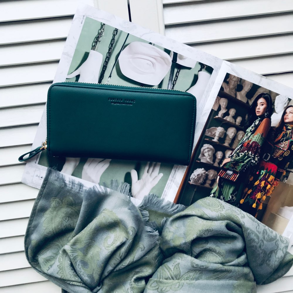 Стиль: Стиль: Мода; кожаный бумажник женщин; Пол:: Женщины; держатель кредитной карты ;