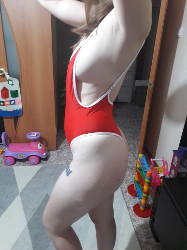 Lace Up One Piece Swimsuit 2019 Sexy Swimwear Women High Waist Bathing Suit Backless Black Bodysuit feminina biquini