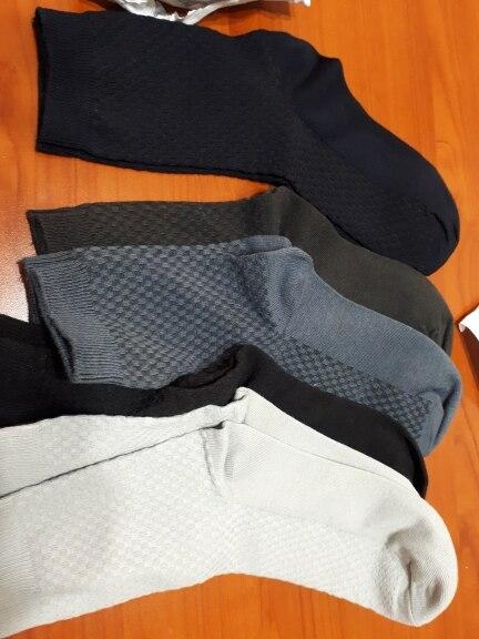 случайные женщины; для мужчин секс; хлопок мужские носок; мужской носок;