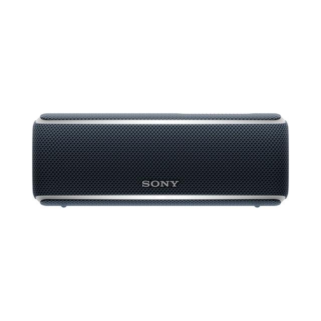Портативная акустическая система Sony SRS-XB21