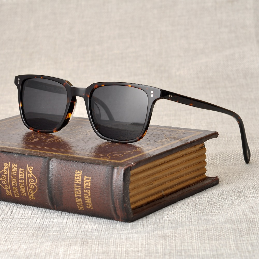 310cd46f90 Buy glasses 5031 and get free shipping on AliExpress.com