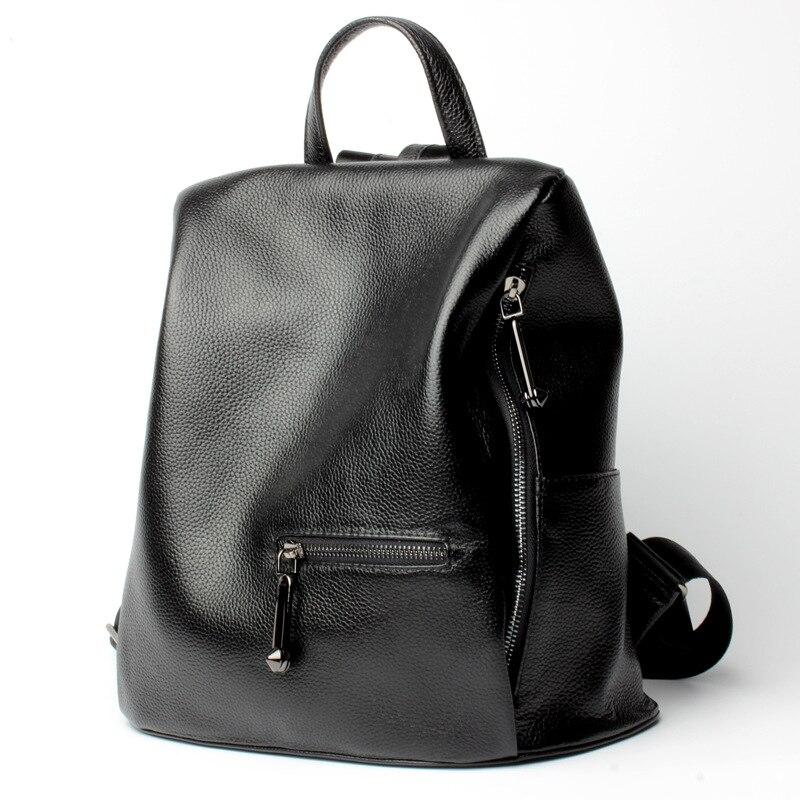 Backpacks For School 2017 New Travel Korean Shoulder Bags Lady Leather Backpack Women's Bag Black 20'' moroshka kids пробка присоска для ванной малинник