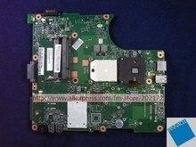 V000148130 CARTE MÈRE pour Toshiba Satellite L350D 6050A2175001 TESTÉ BON