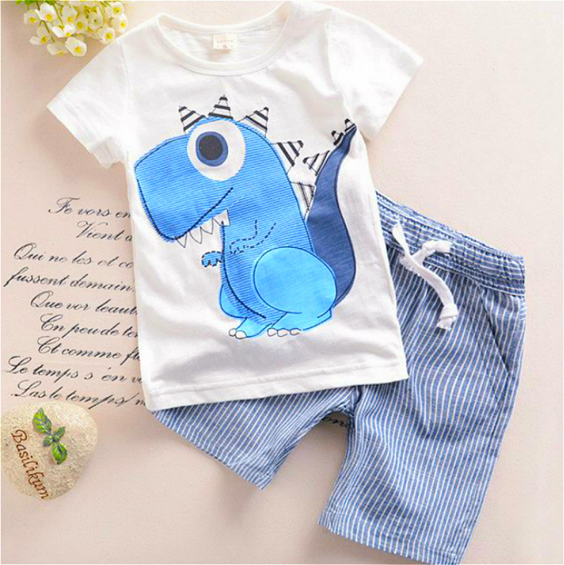 f1babbfb0ef8 best top children brand clothing ideas and get free shipping - d40aj5ci