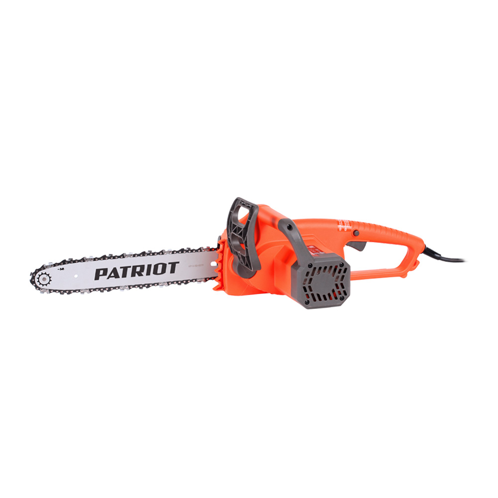 Electric chain saw PATRIOT ESP 1814 цена