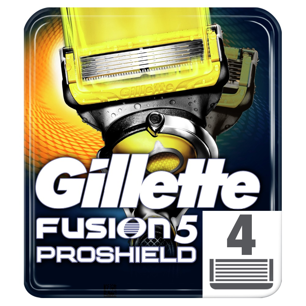 Removable Razor Blades for Men Gillette Fusion ProShield Blade for Shaving 4 Replaceable Cassettes Shaving Fusion Cartridge removable razor blades for men gillette fusion blade for shaving 4 replaceable cassettes shaving fusion shaving cartridge fusion