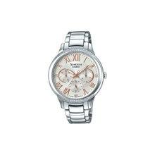 Наручные часы Casio SHE-3058D-7A женские кварцевые