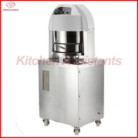 ZB D36 Electric Dough Divider Machine Industrial Machinery