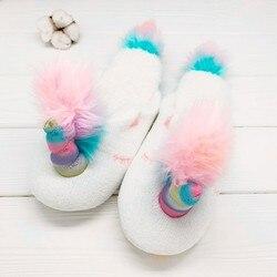 Женская обувь hal luci