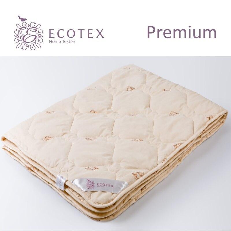 Blanket Golden fleece collection Premium. Production company Ecotex(Russia). blanket classic sheep production company ecotex russia