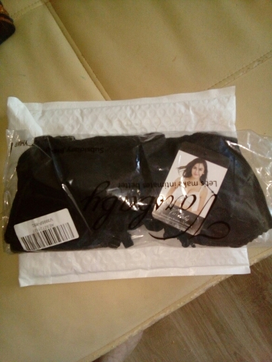 Varsbaby thin cotton lace sexy Comfortable breathable bra set 4 piece bra+panties+garter+Stockings