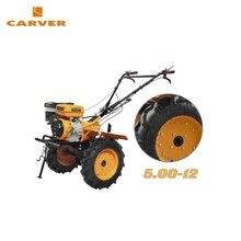 Мотоблок CARVER MT-900