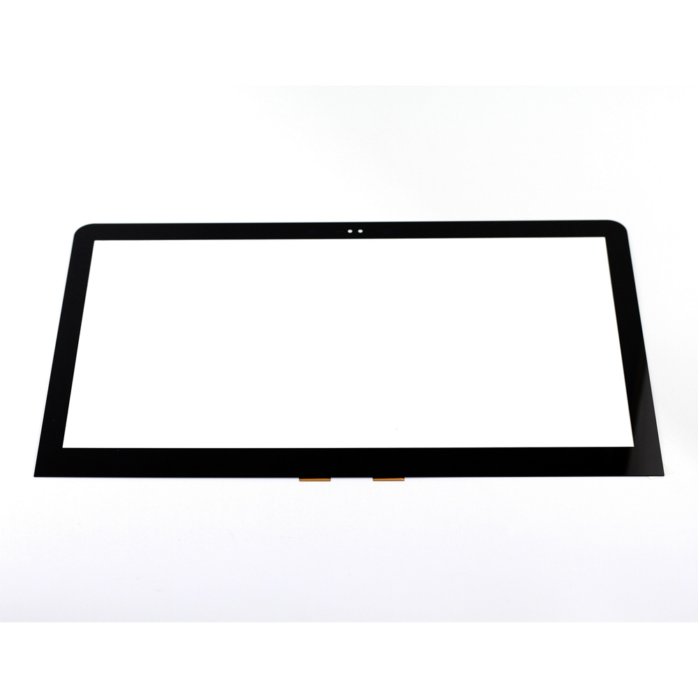 STARDE Replacement Touch For HP ENVY 15 aq100 x360 Convertible PC 15 AQ 15 AS Touch Screen Digitizer Sense 15.6