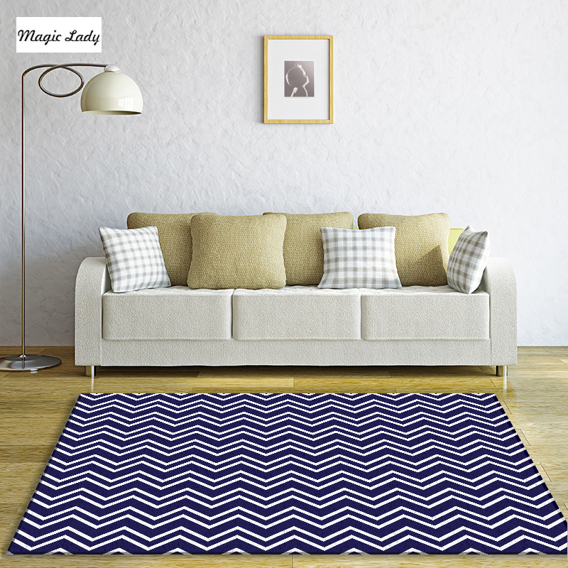 Surprising Decoration Carpet Accessories Living Room Bedroom Zigzag Pdpeps Interior Chair Design Pdpepsorg
