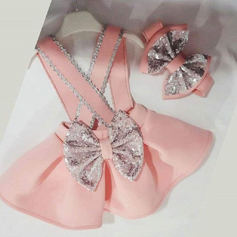 e208375b1 Aliexpress.com   Buy 2018 Fashion Toddler Kids Girls Long Sleeve ...