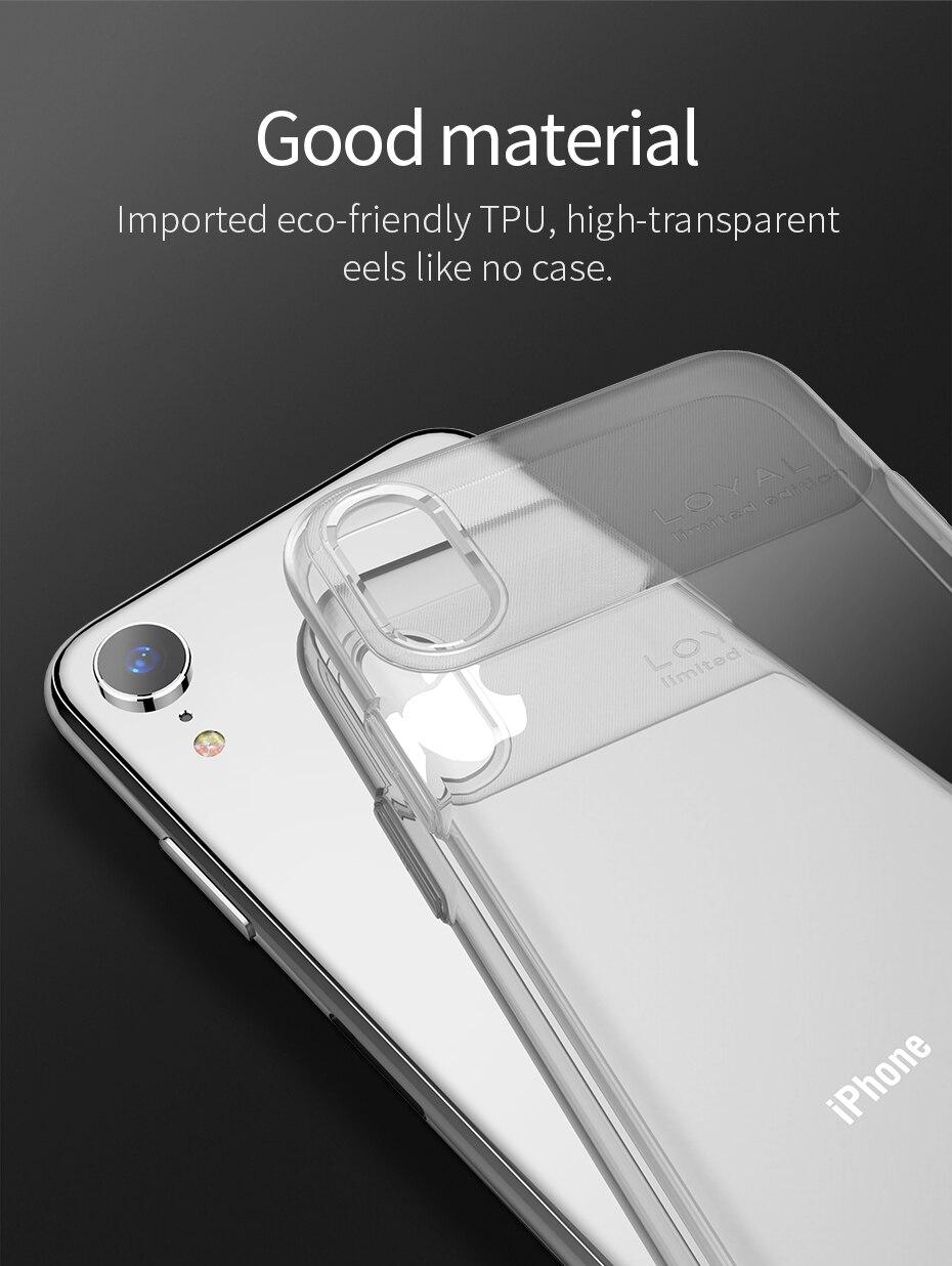 iPhone-X&5.8&6.1&6.5-EN_03