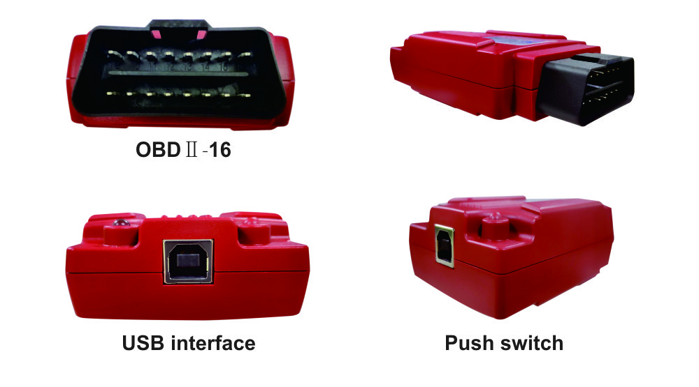 FVDI-J2534-specification-9