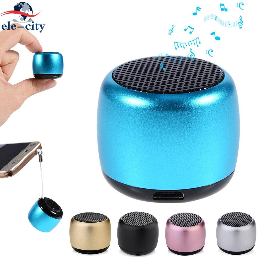 Lautsprecher 2 In 1 Bluetooth Lautsprecher Stereo Sound Lautsprecher Drahtlose Ladegerät Telefon Halter Drahtlose Lade Sitz Für Samsung Smartphone Unterhaltungselektronik