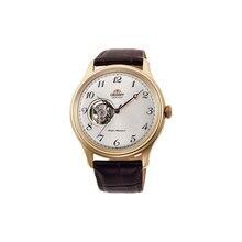 Наручные часы Orient RA-AG0013S1 мужские механические с автоподзаводом