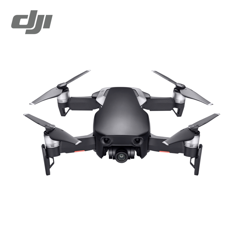 Quadcopter DJI Mavic Air Fly More Combo квадрокоптер dji mavic air fly more combo eu onyx black