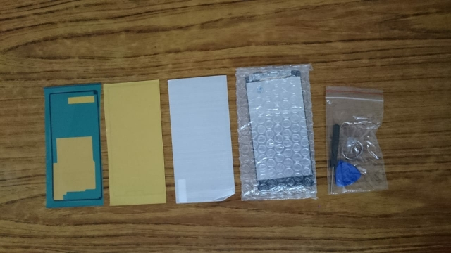 5.2'' LCD For SONY Xperia Z3 LCD Display Touch Screen D6603 D6616 D6653 D6683 LCD Replacement for SONY Xperia Z3 LCD Dual D6633