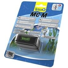 Магнитный стеклоочиститель Tetra MC Magnet Cleaner M