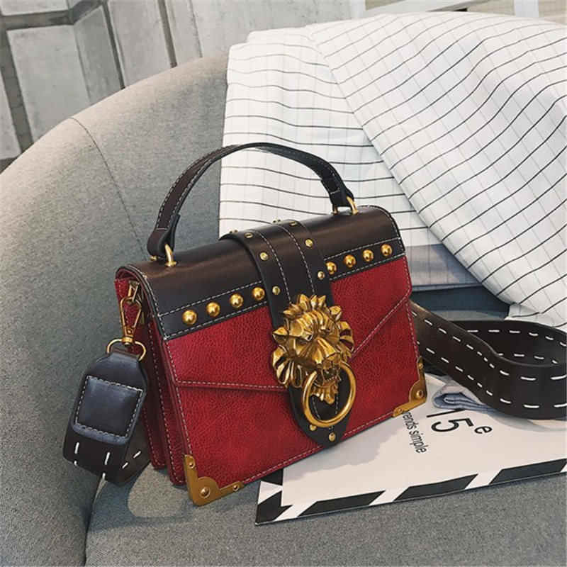 Ladies Hand Bags Famous Brand Bags Logo Handbags Women Pu Leather pochette Shoulder Bag Women Bags Drop free holograms