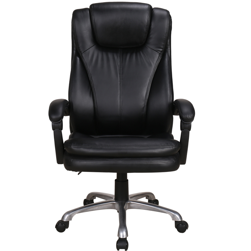 Computer Chair home recline modern minimalist back study office armchairs leisure lift turn boss chair computer chair students study the study modern simple swivel chair office chair