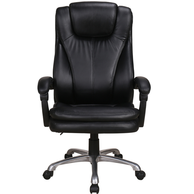 Computer Chair Home Recline Modern Minimalist Back Study Office