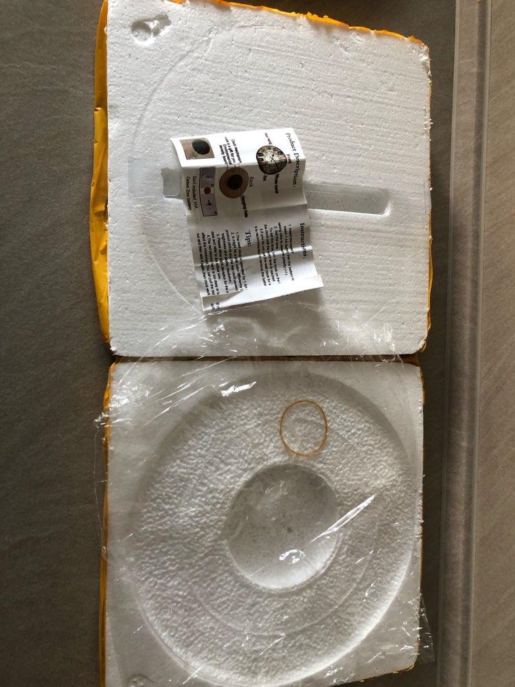 Rel. parede Relógios madeira vintage