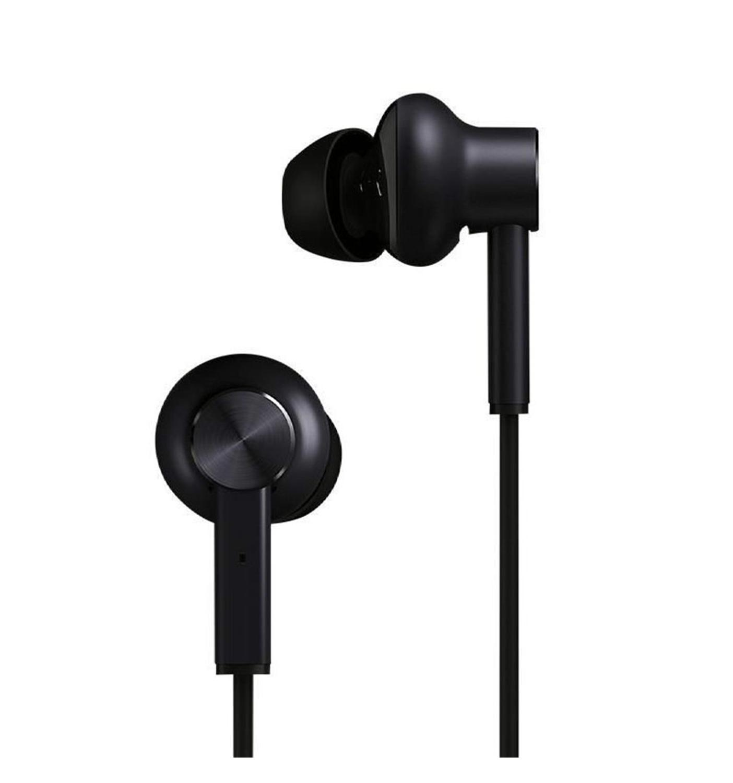 Xiaomi ANC Tipo C In Ear Auricolari Attivo Con Cancellazione del Rumore Hybrid HD - 3