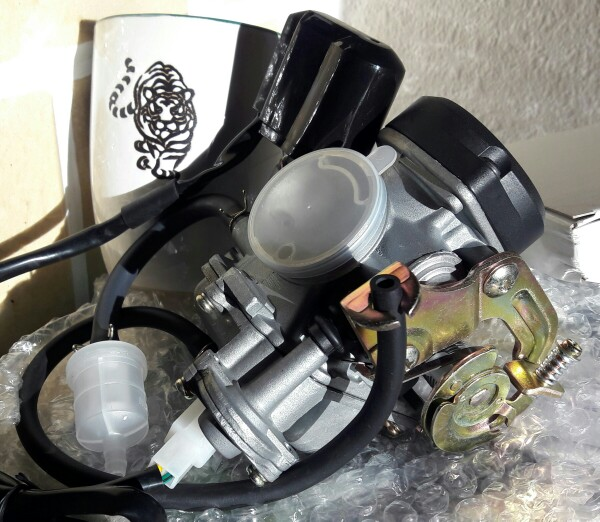 картинг; Внешнее тестирование сертификация:: ISO9001 и; Двигатель 50куб ; кэйхин;