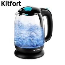 Чайник Kitfort KT-625
