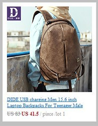 male-bags_07
