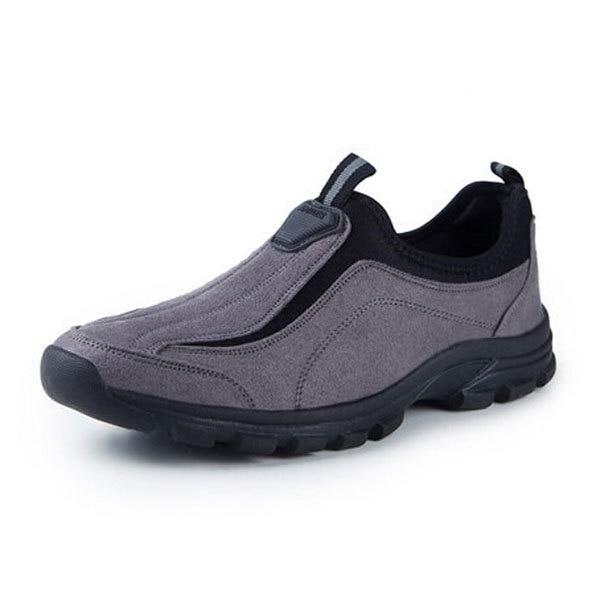 Slippers Sport Style Casual Sport Men Shoes Comfort Ventilate Slip On Fashion Pop Pop XZ1113