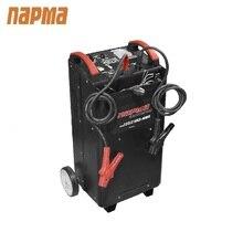 Устройство пуско-зарядное Парма-электрон UPZ-1000